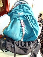 Dana Design ArcLight Glacier Back Pack, Bozeman Mt. USA