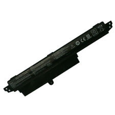 "3-cell Laptop Battery for A31n1302 Asus Vivobook X200ca F200ca 11.6"" 1566-6868"