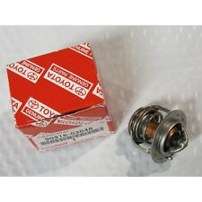 88-00 OEM NEW TOYOTA CAMRY ENGINE THERMOSTAT 1989 1990 1991 1992 1993 1994 1995