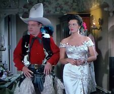 Son of Paleface 1952: Bob Hope, Jane Russell, Roy Rogers