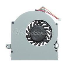 CPU Cooling Fan for Toshiba Satellite Equium A300 A305 L300 L305 L355 V000120460