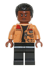 Lego Star Wars Finn sw676 (From 75105) Figurine Minifigure Personnage New