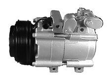 2002 2003 2004 2005 Kia Sedona Reman a/c compressor