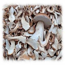 2.82 oz 80g dried Ceps PORCINI Mushrooms Italy Top Flavour Taste 1st Choice Deli