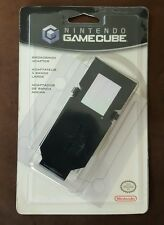Nintendo Gamecube OFFICIAL BROADBAND ADAPTER Very Rare *NEW & SEALED* DOL-015