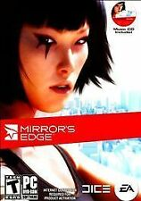 Mirror's Edge (PC, 2009) Digital Download (Origin Key)