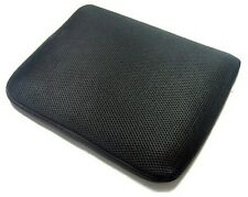 """Blk 11.6"""" 12"""" 12.1 inch Mini Laptop Bag Case Notebook Sleeve Cover Tablet Pouch"""