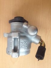 Ford Hydraulic Power Steering Pump Part No 7363544