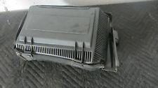 97-03 BMW E39 M5 528I 525I 530I CABIN AIR FILTER BOX CLEANER RIGHT 3413