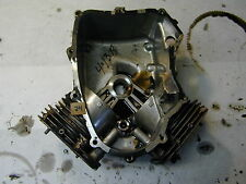 Briggs & Stratton #446777 20HP Twin Cylinder OEM Engine - Block