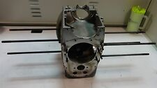 75 BMW R75/6 AIRHEAD R75 R90 SM74B ENGINE CRANKCASE CASES