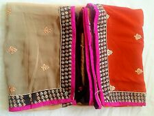 Bollywood Saree /Fancy Saree /Party Saree /Designer Saree /Silk saree