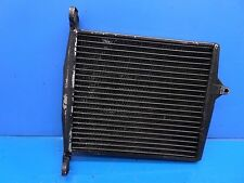 Porsche 911 964 & 993 OEM Auto Transmission Cooler Part# 94330702710 *SP*