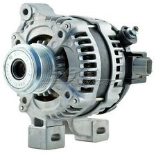 ALTERNATOR(11054)05-06 VOLVO S40,V5 2.4,2.5L 150AMP/104210-3560, 8603268-0