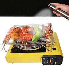 Useful Pump Spraying Oil Bottle Sprayer Can Pot  Pot Cookware Kitchen Tools