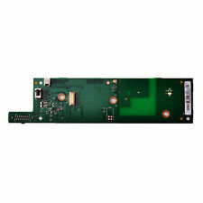 RF Module PCB Board Xbox One