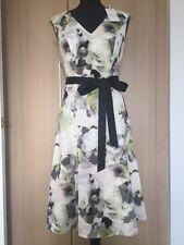 BNWT Kaliko Women's Dress Size 8 from Debenhams