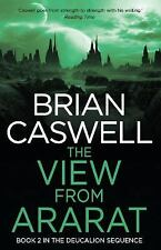 The View from Ararat (Uqp Young Adult Fiction)