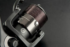 Fox eos 10000 spare spool