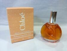 CHLOE' LAGERFELD WOMAN DONNA FEMME EAU DE TOILETTE SPLASH 30ML  I° VERSIONE RARO