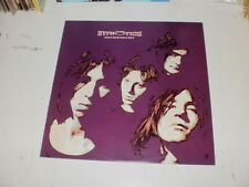 "THEE HYPNOTICS - Half Man Half Boy - 12"" Situatuon Two Records 1990 GARAGE ROCK"