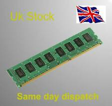 1GB 1 RAM MEMORY FOR ACER ASPIRE M1640 M1641 PC