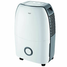 MAX 18L/DAY DC18 PORTABLE DEHUMIDIFIER DAMP CONDENSATION MOLD CONTROL LAUNDRY