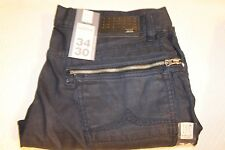 Lot of 50 INC Intl & Ardin Men's Jeans - New (Shelf Pulled from Macy's) 75% off