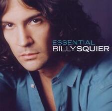 Billy Squier- Essential