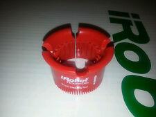 iRobot Roomba *New Brush Cleaning Tool*