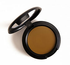 New MAC Au Nature Cream Color Base CCB for Cheeks Eyes Face