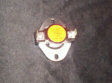 # 025-35380-000 Coleman, Evcon Gas Furnace Fan Limit Switch Replaces # 7945-3281