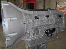 5R55W 2002 4.0L 4X4/AWD TRANSMISSION REMANUFACTURED FORD MERCURY REBUILT 1L2P