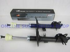 ULTIMA Front Shock Absorber Struts to suit Proton Wira C97 1.5 Gli 95-96 Models