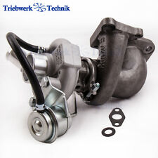 Turbolader für FORD TRANSIT 2.2 TDCi 103kW 140PS 85kW 115PS 81kW 110PS 63kW 85PS