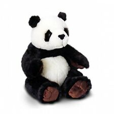 Keel Panda Soft Toy 20cm - Brand New with Tags