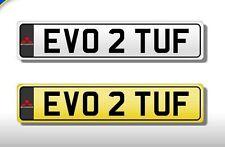 Mitsubishi Lancer Evo Evolution Rallyart