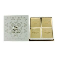 Amouage Gold Perfumed Soap 4x50g/1.8oz Perfume