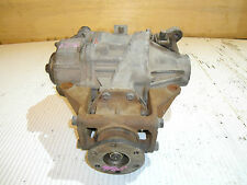 Mitsubishi lancer evo evolution evo 4 5 6 REAR AYC DIFF DIFFERENTIAL