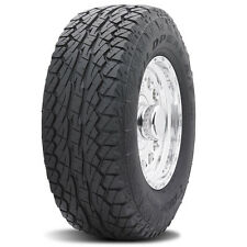 NEW TIRE(S) 275/60R20 115S FALKEN WILD PEAK A/T 275/60/20 2756020
