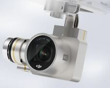 DJI Phantom 3  Advanced 2.7K HD Camera Replacement (Part 6)