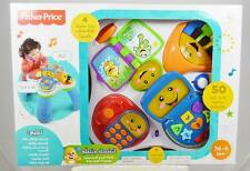 Fisher Price  Learn Busy Day Learning Table - Arabic Language Eid Gift RP£60