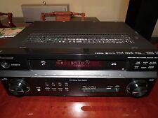 Pioneer power amplifier VSX-818V-K 300 Watt Receiver HDMI GOOD WORKING CONDITION