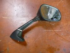 Mirror right R6 02 01 Yamaha yzfr6 01 ( may fit 98 99 00 ) #G14