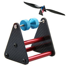 New Carbon Fiber Magnetic Propeller Balancer Prop Essential For Quadcopter FPV