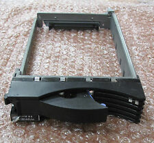 "IBM xSeries x3650 M4 Server Ultra~320 SCSI 3.5"" Hard Drive Tray / Caddy, 0N72891"