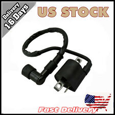 SALE Ignition Coil fit Chinese 90cc 110cc 125cc ATVs Dirt Bike for ATV Go Kart