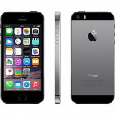 APPLE Iphone 5s | ME435DN/A | 32GB |  iOS 7 | 4"