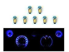 Mustang Instrument Panel Bulb LED 1967 - 1968 - Scott Drake