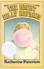 Great Gilly Hopkins by Katherine Paterson (1978, Hardcover)